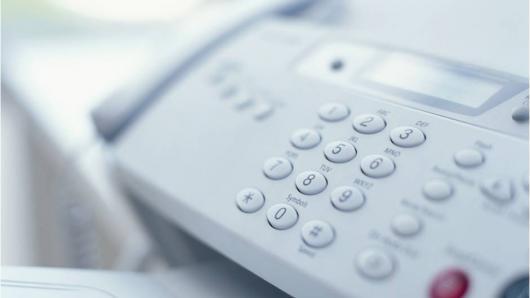 收费的不收费的 网络电话竞争激烈