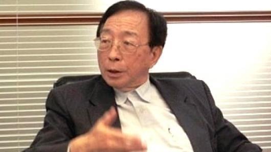胡锦涛访美(八):台湾已经不是中美绊脚石