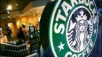小偷最爱光顾地点  星巴克咖啡店成首选