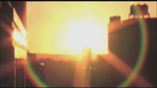911系列专题第三集《太阳照常升起——911十年华埠制衣业兴衰》