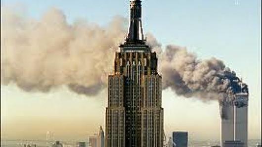 911之际或再遭恐怖袭击 纽约市紧急部署