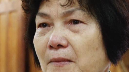 9.11系列专题第八集 《911英雄母亲的生死与希望》