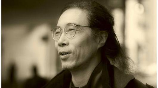 华裔艺术家司徒强病逝 华埠开追悼会
