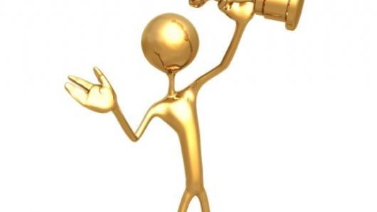 小商业署鼓励小商家自荐角逐奖项