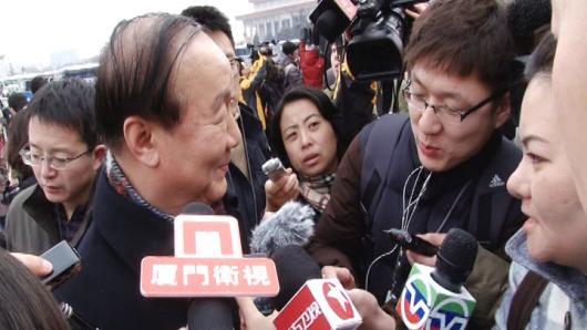 蒋效愚:林书豪是个很好的球员