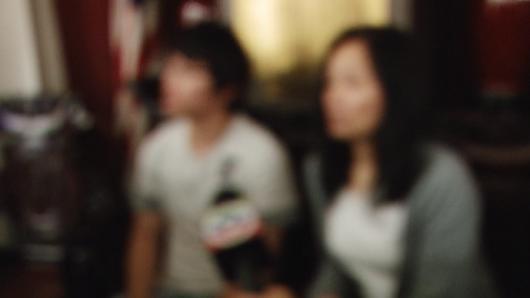 法拉盛绑架标头案  三华裔被告今获保释