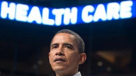 健保:一个都不能少 《中文聚焦》看全民健保上路