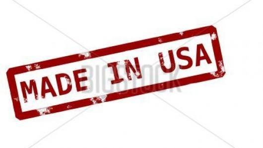 """""""美国制造""""时代来临?中文聚焦全分析"""