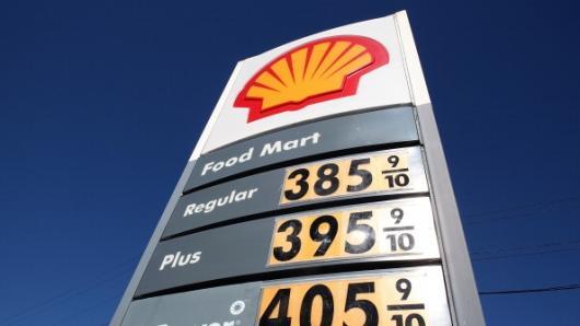 油老虎变纸老虎?中文聚焦分析油价涨跌