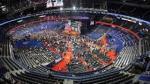 直播连线:共和党全国大会开幕 推迟议程影响共和党造势