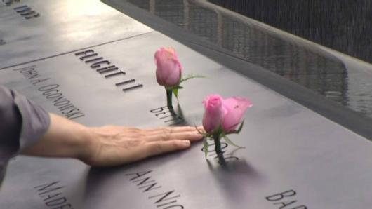 直播连线:9.11纪念日 低调缅怀获好评