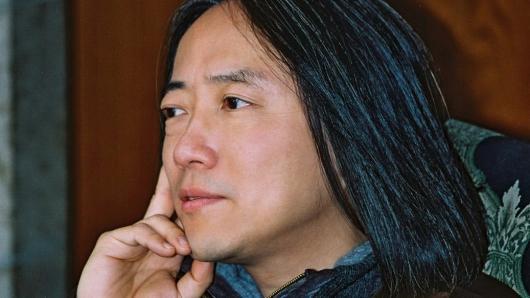 【身边人 身边事】音乐不停歇 钢琴家+教育家陈宏宽
