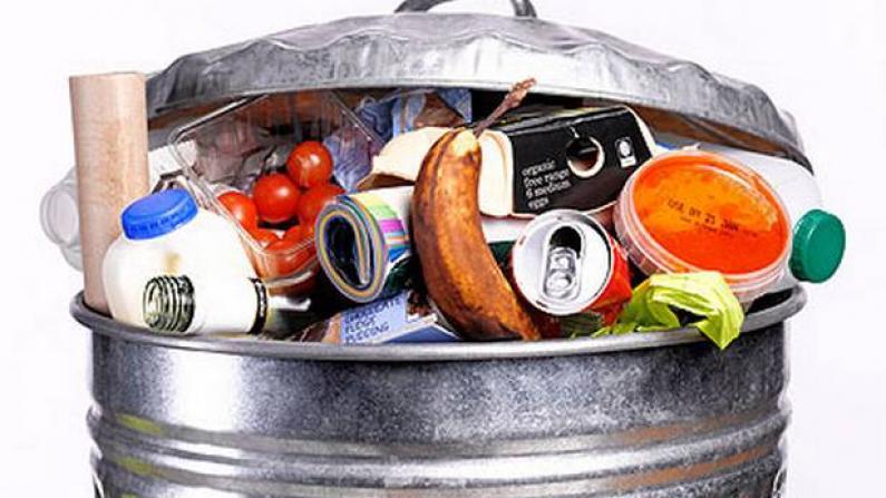 市府强制厨余回收计划 将拓展至餐馆