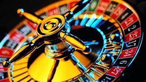 市长拍板 大波士顿或将建首个赌场