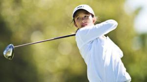 首位华裔夺冠伊州中学生高尔夫球锦标赛