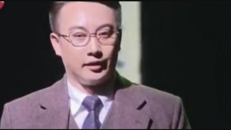 中国最火话剧  《蒋公的面子》登陆纽约