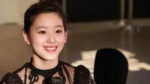 奶茶妹妹游学纽约 美国中文电视独家采访