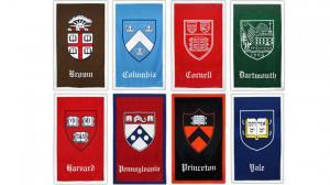 前常春藤录取官做客波士顿大学 谈如何申请理想的研究生