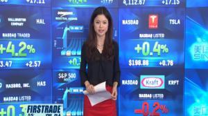 日本3月贸易逆差创新高 特斯拉大举入华拟当地生产