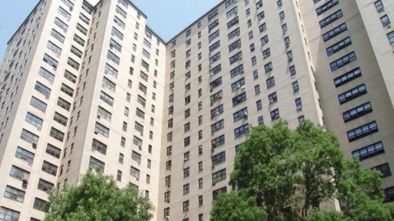 中文聚焦:稳租公寓流失 纽约居大不易