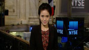法国巴黎银行下周认罪认罚 腾讯宣布战略投资58同城
