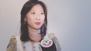 新加坡黑色小说读书会 华裔作家解读新加坡的另一面