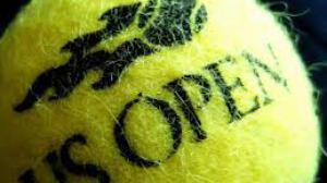 美网资格赛第二日 中国选手顺利过关