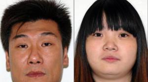 新州两华人胆大包天 社交网站发色情广告揽客被逮正着