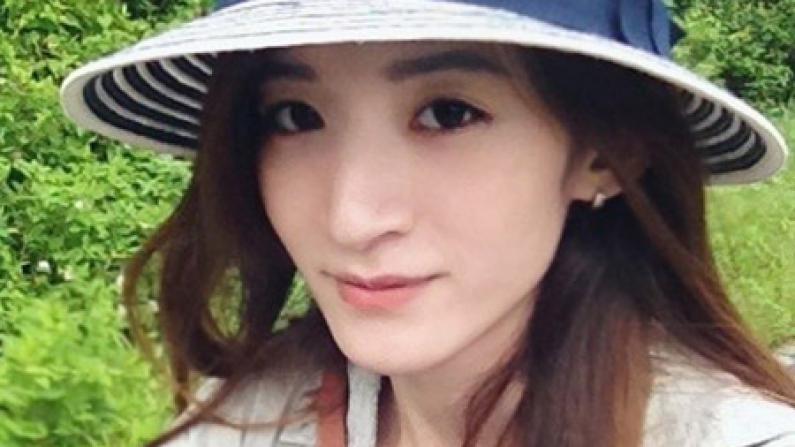24岁中国女游客疑在芝加哥走丢  家人急寻望好心人提供线索