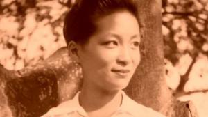 纪录片《金门银光梦》:聚焦传奇华裔女导演伍锦霞
