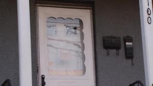 史丹顿岛情伤血案进展  警方曾锁定一华男