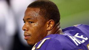 NFL球员工会出头 为莱斯禁赛上诉