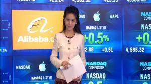 房地产复苏进程面难题 阿里巴巴今晚宣布IPO定价