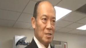 芝加哥前市长副幕僚长李双振 挪用公款税收欺诈被判5年缓刑
