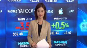 中国或允许经济增速低于7.5% iPhone6销售火爆三天破千万部