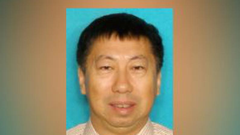 休斯敦华裔母子双尸案  嫌犯继父一级谋杀被通缉