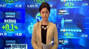 油价下滑压低9月物价增幅 雅虎抛阿里股票入账63亿