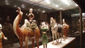 芝加哥艺术博物馆新聘华人主任  丰富亚洲藏品传播东方文化