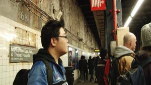 纽约无证移民学生:每天都在担惊受怕