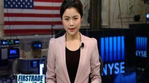 """联储""""耐心""""安抚道指疯涨288点 卢布强势反弹油价巨震"""