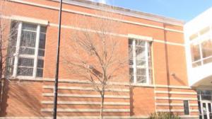 芝加哥华裔男幼师涉嫌性侵三岁女童  震惊社区