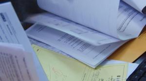 报税高峰期来临 会计师提醒抵税消费类别