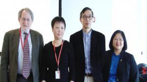 皇后图书馆扩大服务新移民