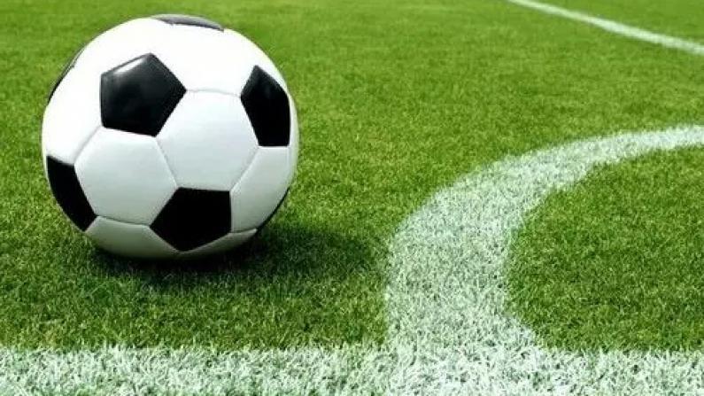中国足球改革发展方案出炉 春天要来了