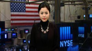 中国强力刺激楼市推动美股大涨 芝加哥创新奖主席支招创业