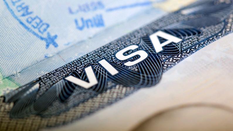 移民局公布H1-B申请邮寄延误处理步骤 申请人焦急等待