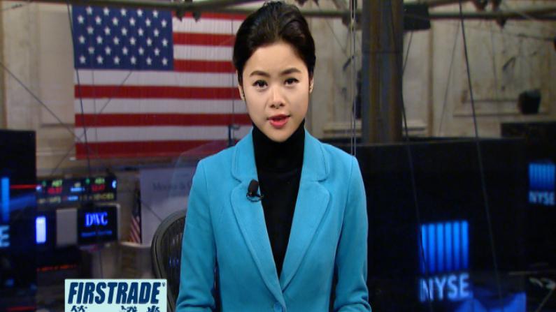 油价年内有望强势反弹 马化腾抛售持股腾讯股价大跌