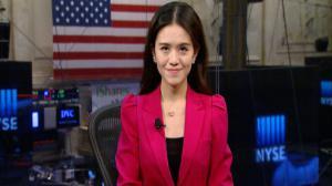 中国央行再出手华尔街暴涨 Groupon出售韩最大团购网站股份