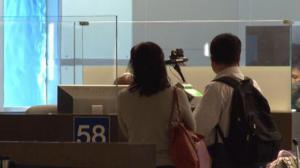 律师:中国孕妇洛杉矶入境被拒遭遣返 建议签证时如实说明来美目的