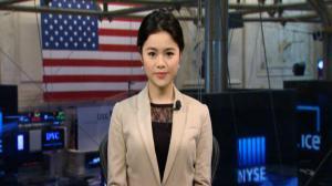 美股暴跌终结4月交易 油价持续反弹全月涨25%
